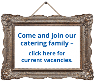 Norse Catering jobs vacancies